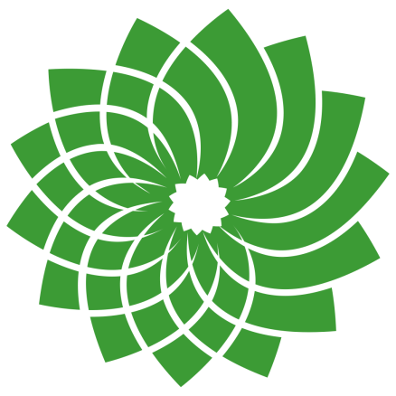 gpc_logo_web_green_flower (1)